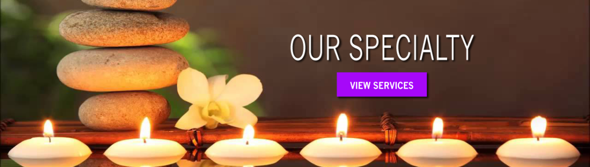 Hoboken Massage Montclair Massage