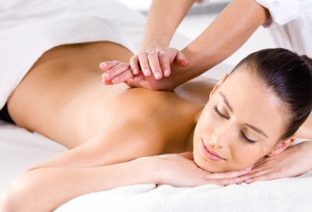 Massage in Hoboken, NJ