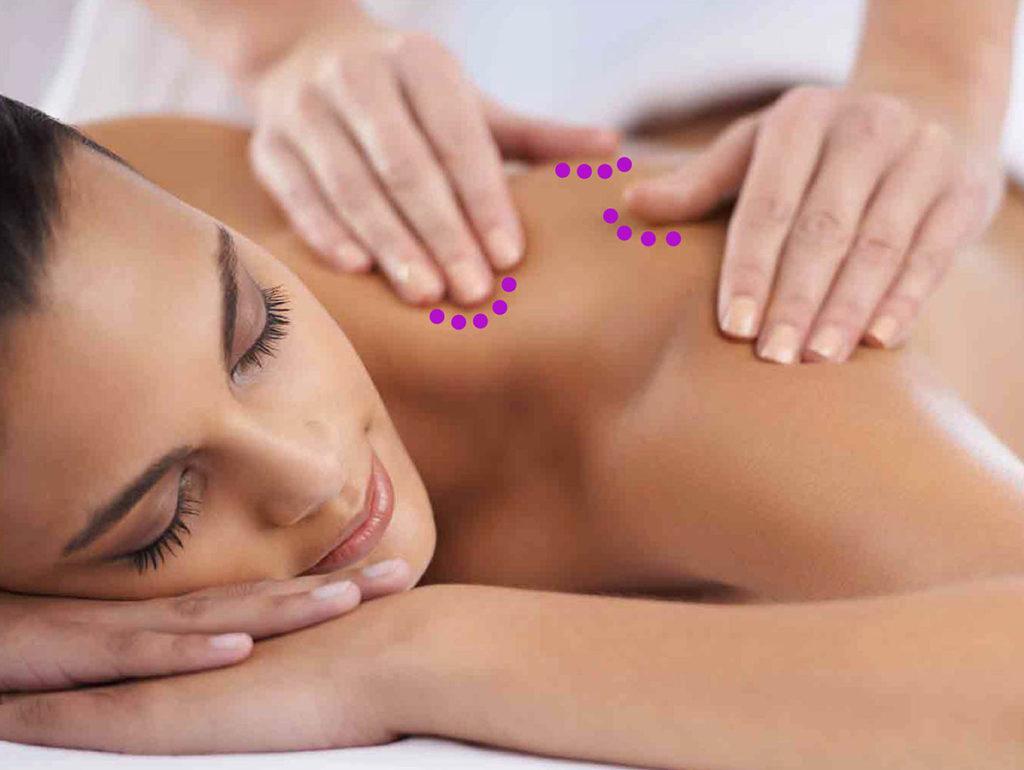 Massage Montclair   Massage Hoboken   Massage Near Me   Health in Hands Spa
