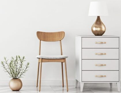 Small Room Décor Changes that Make a Big Difference