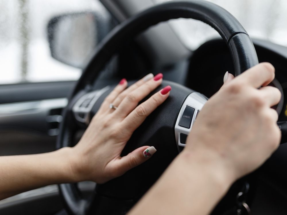 The Top Most Annoying Things Other Drivers Do
