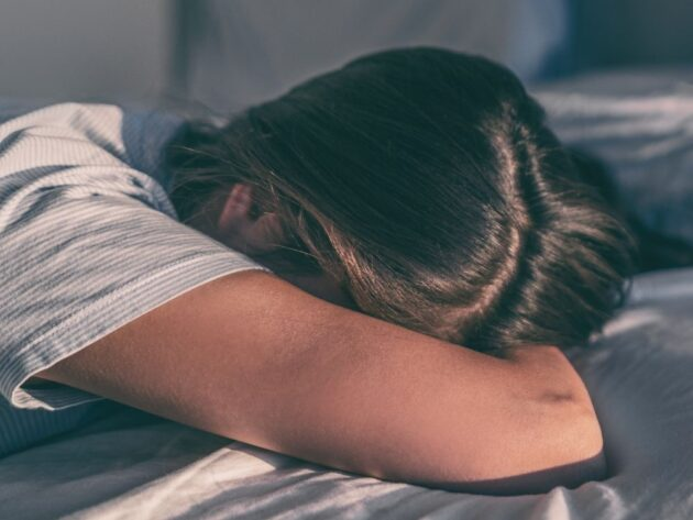 Best Treatments for Sleep Disorders