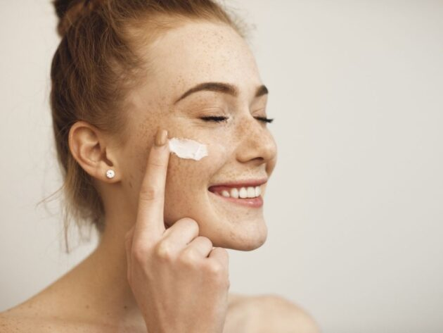 Essential Steps To Include in Your Skin Care Routine