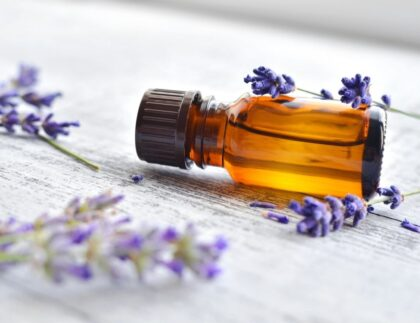 The Best Essential Oils for Sleep and Relaxation